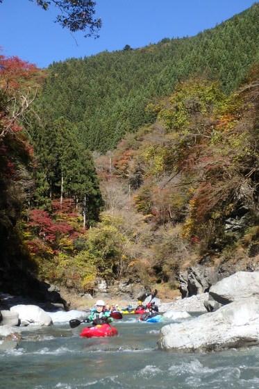 幻の大滝村 秘境ツアー_b0225495_11291654.jpg