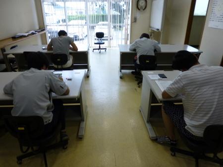 第11回生産マイスター検定試験結果_c0193896_18580174.jpg