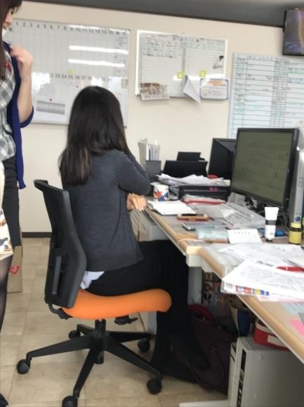 11月15日(水)トミーベース カスタムブログ☆ハリアー ランクル 多数ラインナップ!!_b0127002_20520705.jpeg