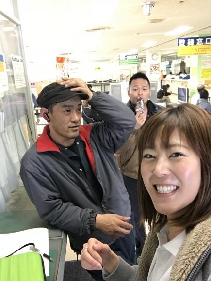 11月15日(水)トミーベース カスタムブログ☆ハリアー ランクル 多数ラインナップ!!_b0127002_20523573.jpeg