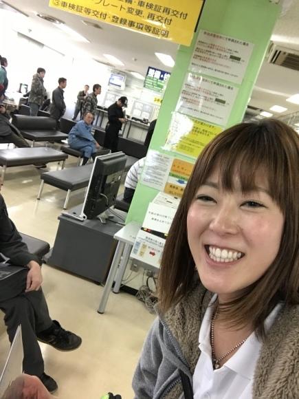 11月15日(水)トミーベース カスタムブログ☆ハリアー ランクル 多数ラインナップ!!_b0127002_20530200.jpeg