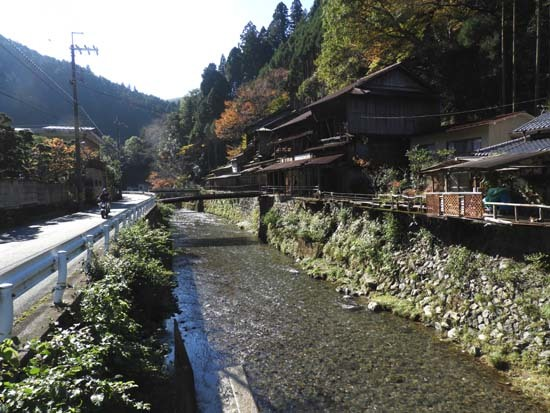 中川の里と宗蓮寺_e0048413_16313187.jpg