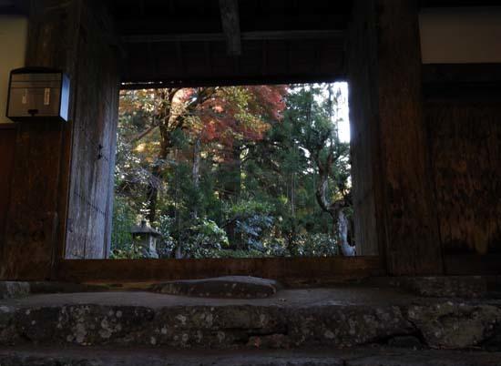 中川の里と宗蓮寺_e0048413_16334371.jpg