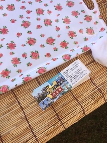 秋晴れの八幡浜にて_e0101917_19500435.jpg