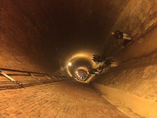 湊川隧道_a0112220_18413752.jpg