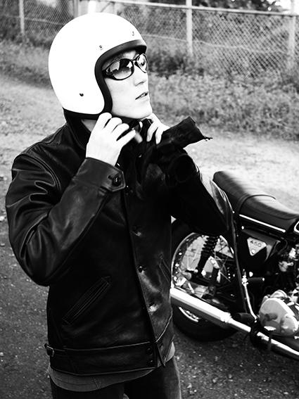 君はバイクに乗るだろう VOL.147_f0203027_07445213.jpg