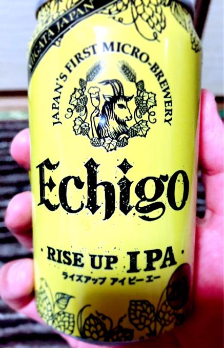 瓶ビール_f0347130_21220704.jpg