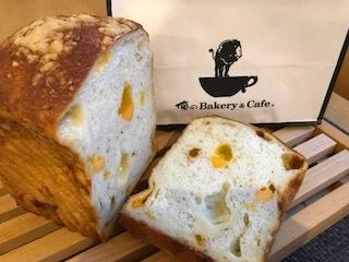 11月のパン ♪_a0260933_14160626.jpg