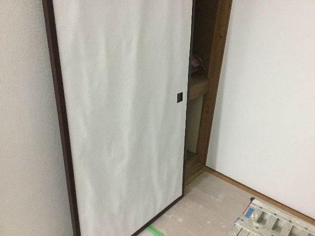 f0031037_20081581.jpg