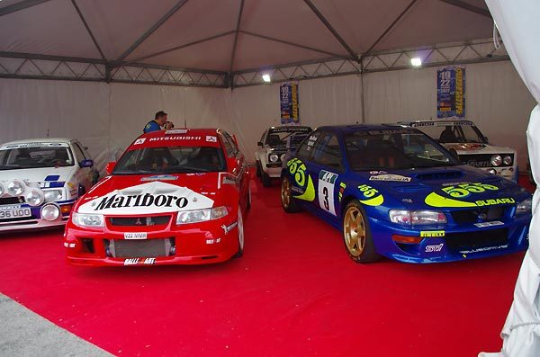 Rally Legend_d0024242_03103979.jpg