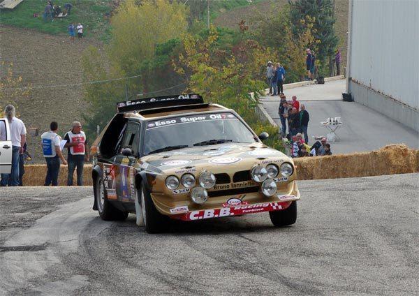 Rally Legend_d0024242_03104882.jpg
