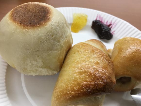 天然酵母でパン作り_b0238766_18422343.jpg