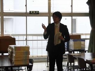 木曜日の総合活動_c0204368_11410951.jpg