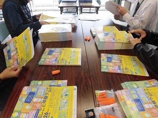 http://pds.exblog.jp/pds/1/201711/14/68/c0204368_11412096.jpg