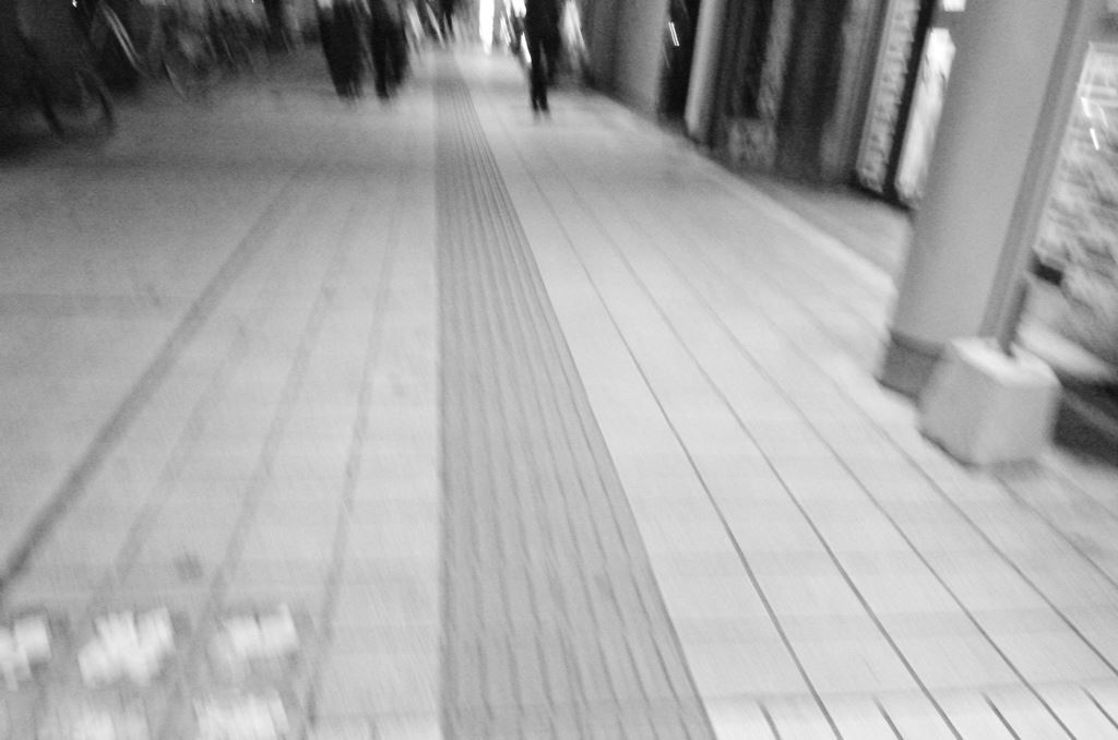 f0219074_14561269.jpg