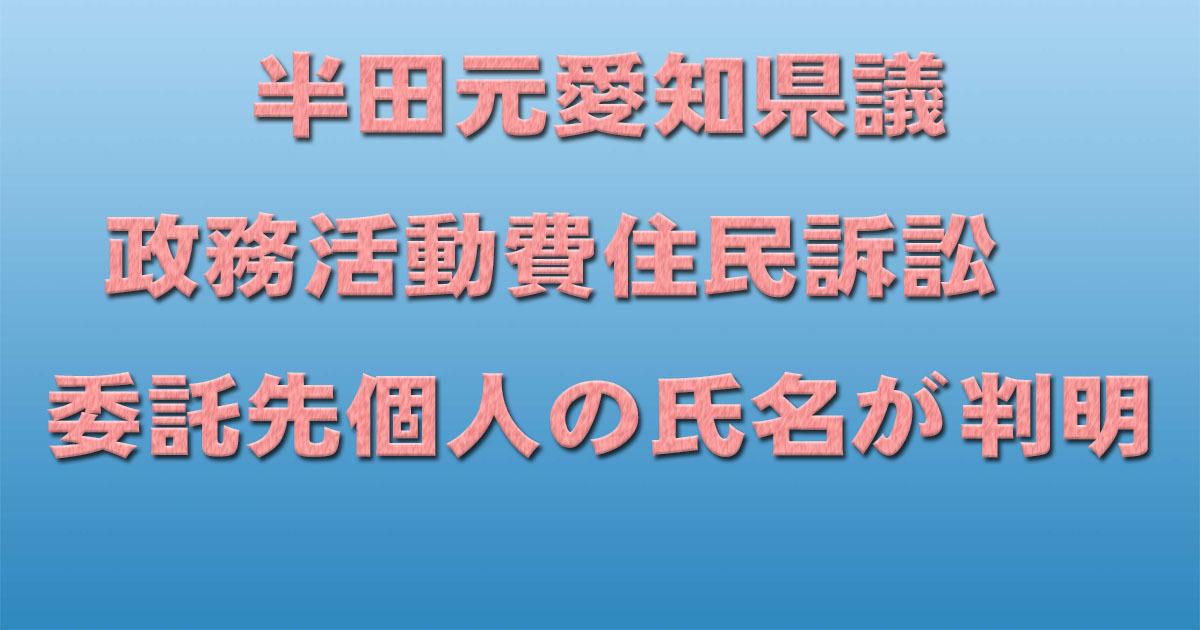 d0011701_10202769.jpg