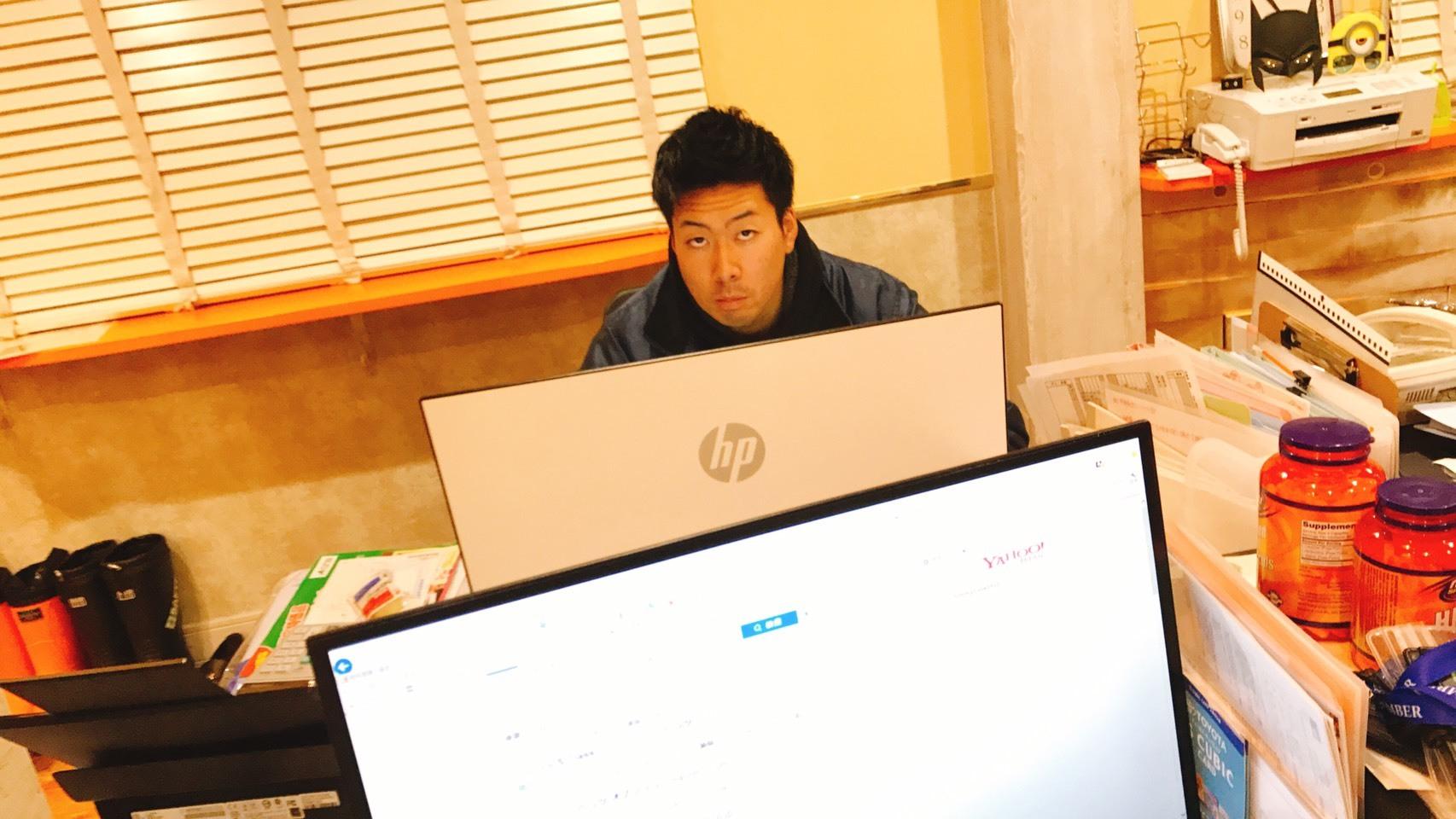 11月15日(水)トミーベース カスタムブログ☆ハリアー ランクル 多数ラインナップ!!_b0127002_10170829.jpg
