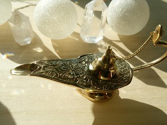 クリスマススペース_f0255704_09412782.jpg