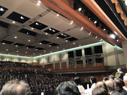 『平成29年度 福島県下農業委員会大会』_f0259324_16423696.jpg