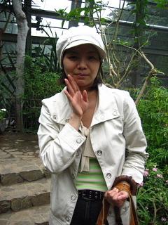 栄養士のための「おとなの動物園の楽しみ方」を開催して。_d0046025_09482279.jpg