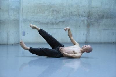 「ダンスブリッジ」初のBUTOHプロジェクト公演間もなく_d0178431_14281957.jpg