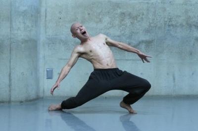 「ダンスブリッジ」初のBUTOHプロジェクト公演間もなく_d0178431_14394458.jpg