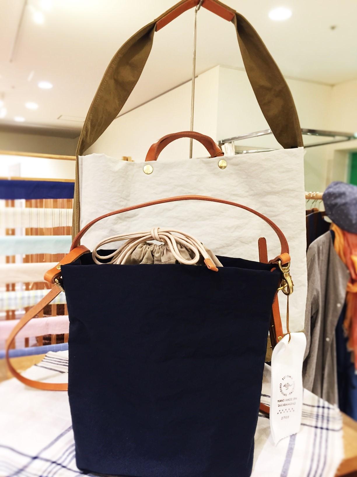 made in JAPAN にこだわる豊岡鞄ブランド_e0295731_16105811.jpg