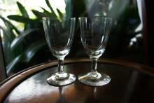クリスタル・ガラス製品_f0112550_06280634.jpg