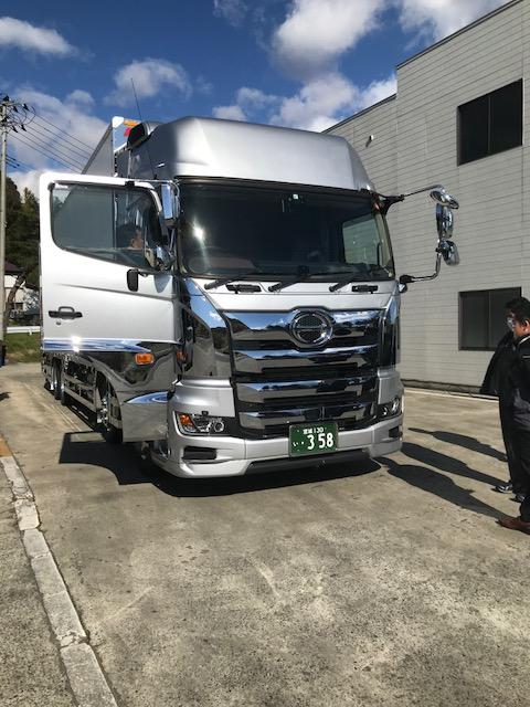 日野新型納車_d0153164_15323492.jpg