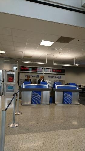 ヒューストン空港まで来ました_d0193569_00030022.jpg