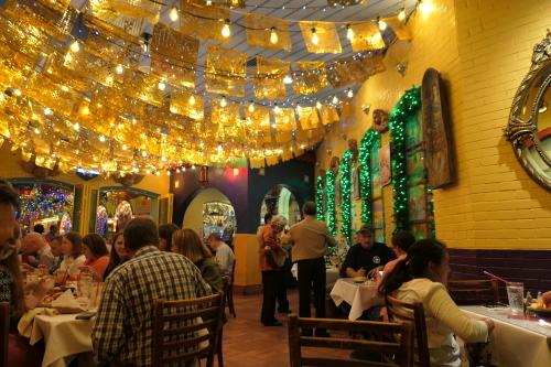 24時間営業メキシカンレストラン_d0193569_23431642.jpg