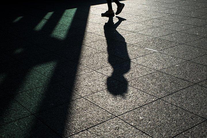 彷徨する光蜥蜴 -「表現者たち」第25回作品展_d0353489_2054407.jpg