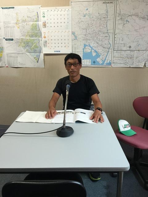 西宮市生涯学習大学ラジオ講座_d0268290_07473086.jpg
