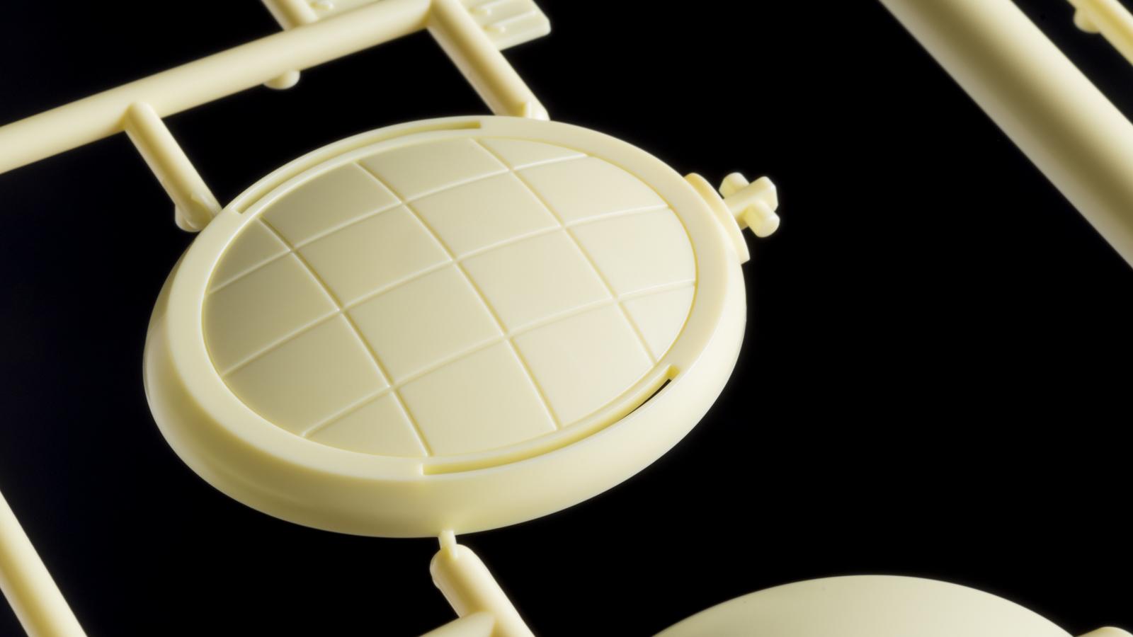タイムマシンで動きを止められた「野比のび太のプラモデル」の話_b0029315_00013416.jpg