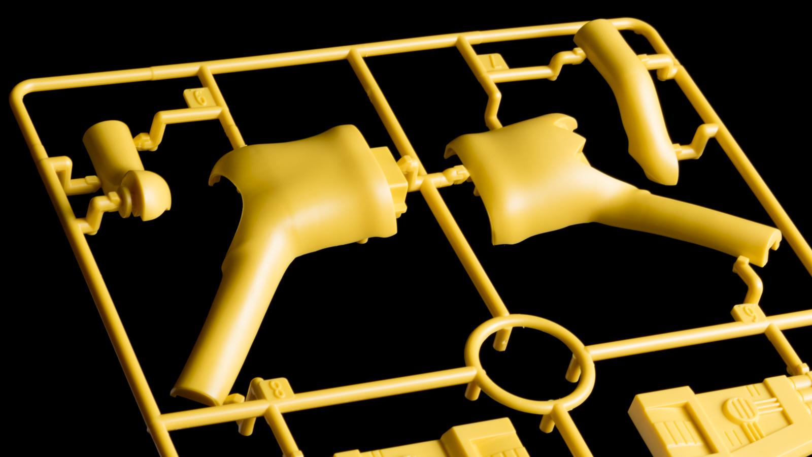 タイムマシンで動きを止められた「野比のび太のプラモデル」の話_b0029315_00100512.jpg