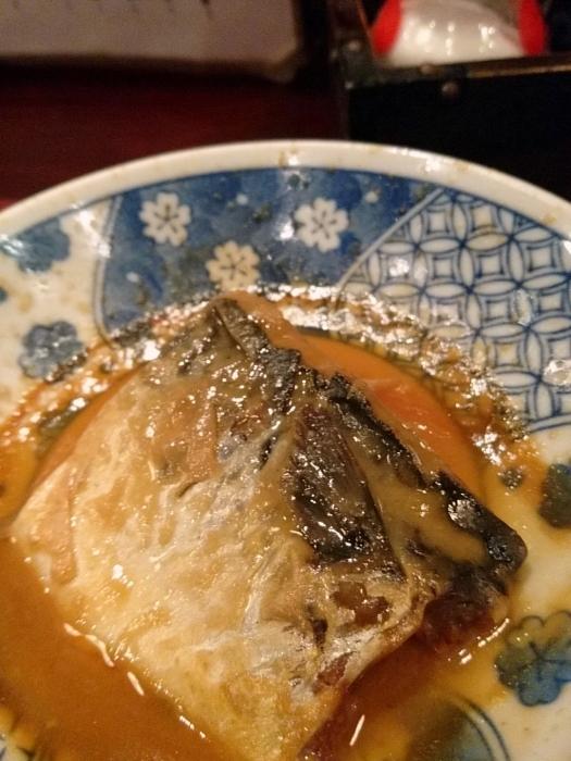 札幌・すすきの 「まねき屋」 これぞ大衆酒場!_c0362623_08043640.jpg