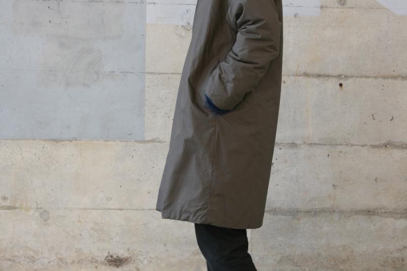 第4028回 冬の重衣料を準備する。_f0366424_12183287.jpg