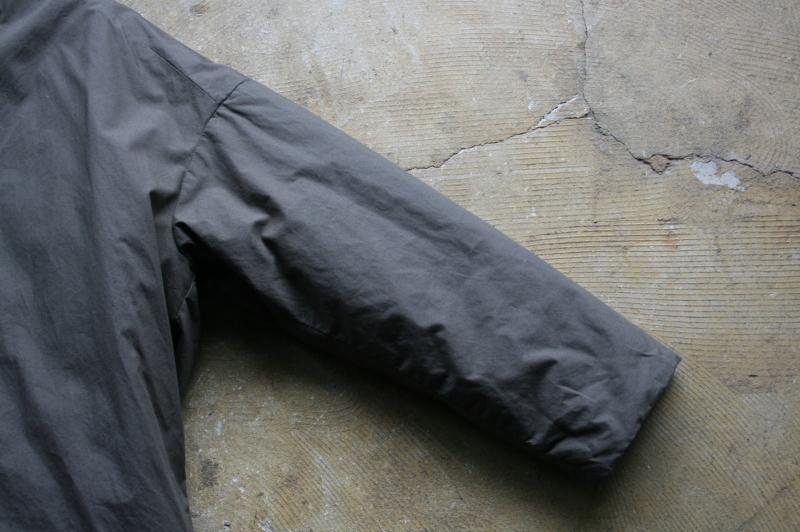 第4028回 冬の重衣料を準備する。_f0366424_12190802.jpg