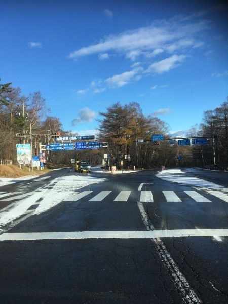 週末の天気と気温(11月3週目):路面凍結注意!!(2017年11月16日)_b0174425_09041523.jpg