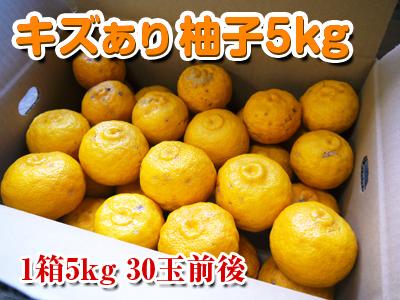 令和元年度の『香り高き柚子』の「冬至用柚子」はいよいよ残りわずか!!ご注文はお急ぎください!_a0254656_17325243.jpg