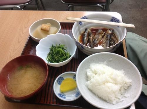 京の大衆食堂_b0153663_16450582.jpeg