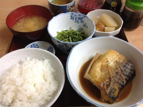 京の大衆食堂_b0153663_16454227.jpeg