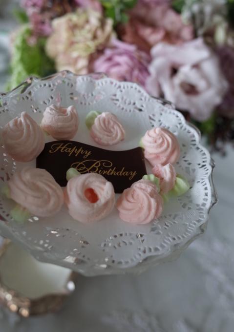 エリザベート皇妃のお茶会⑦ ~楽しいアトラクション?~_c0188784_18225889.jpg