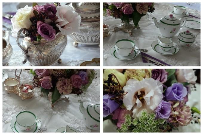 エリザベート皇妃のお茶会⑦ ~楽しいアトラクション?~_c0188784_19465427.jpg