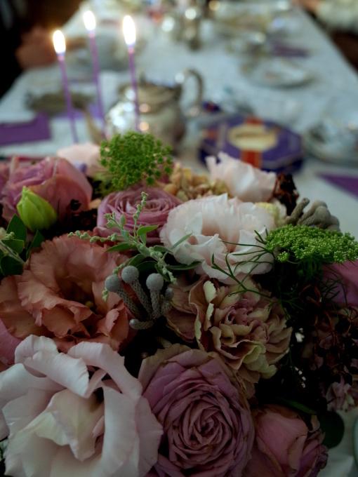 エリザベート皇妃のお茶会⑦ ~楽しいアトラクション?~_c0188784_19545428.jpg