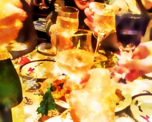 No.3721 11月16日(木):「食事」は楽しんだ方がいい!_b0113993_20125695.jpg