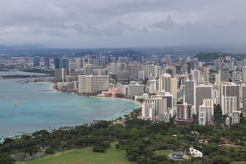 Hawaiian Travel_d0101000_15533632.jpg
