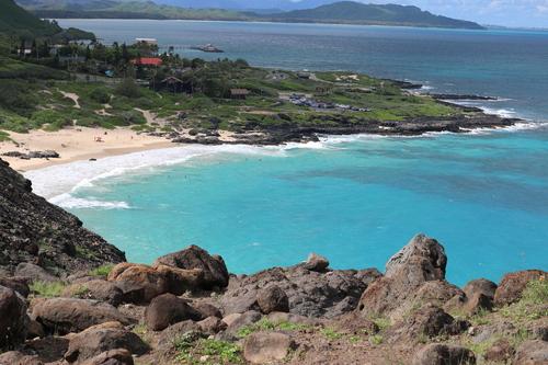 Hawaiian Travel_d0101000_15535679.jpg