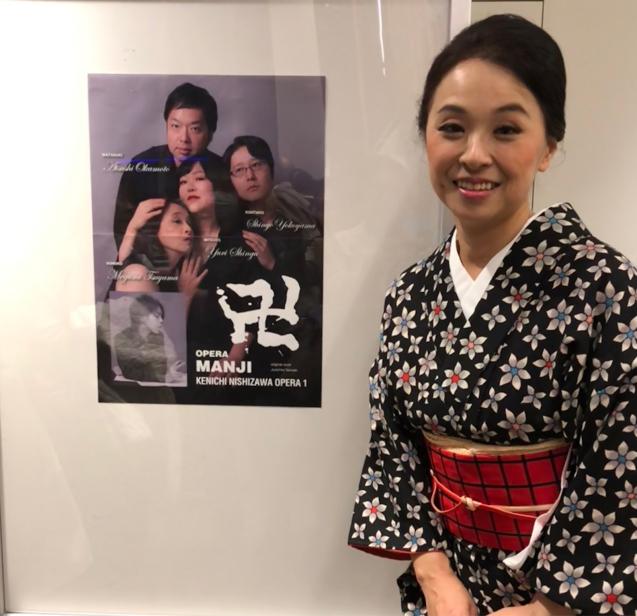 谷崎潤一郎「卍」オペラ初演_f0144003_21245423.jpg