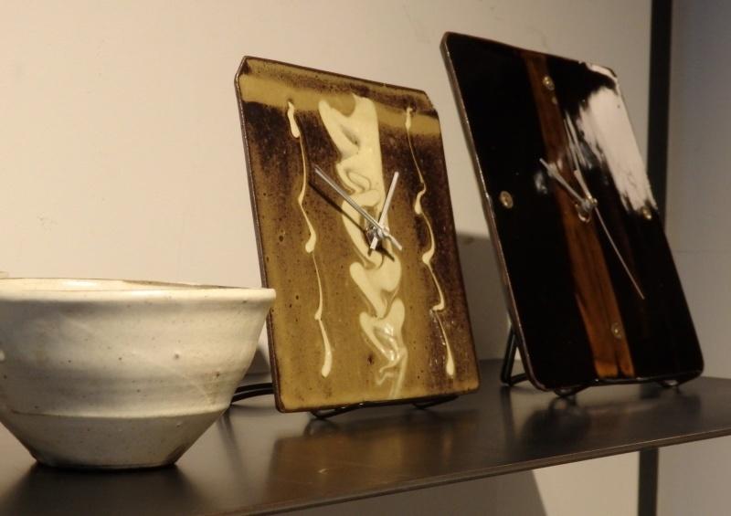 晩秋の東京アート散策1 松原竜馬さんの展示 編_f0351305_11153536.jpeg